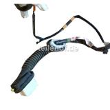 Kabelbaum BE6G-67-200A für Tür vr für Mazda 323 S V