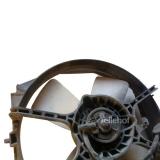 Kühlerlüfter Lüfter E35815140 für Klimaanlage für Mazda 323 S V BA 1,5l 1,8l