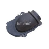 Gummischutz BC1D32311 für Kreuzgelenk am Lenkgetriebe für Mazda 323 S V BA