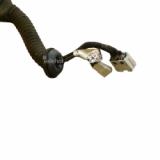 Kabelbaum 241249F014 für Tür vl für Nissan Primera P11