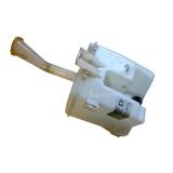 Wischwasserbehälter 289102F710für Nissan Primera P11 bis 99