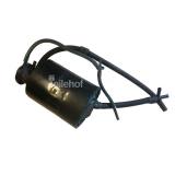 Aktivkohlefilter 1495065Y01 für Nissan Micra K11