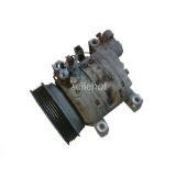 Calsonic Klimakompressor 92600-76B03 für Nissan Micra K11