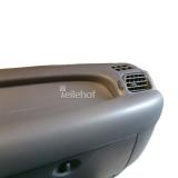 Armaturenbrett PK12K 100705F20 in grau ohne Airbag für Nissan Micra K11 bis 98