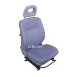 Beifahrersitz Sitz vr klappbar für Opel Corsa B