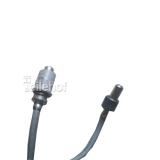 Antennenkabel 823282-002 für Opel Omega B Stufenheck