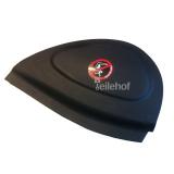 Abdeckung 90459298 rechts für Armaturenbrett für Opel Omega B