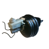 Bremskraftverstärker m. 20 Zylinder 90496289 für Opel Omega B