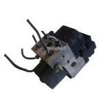 ABS Hydraulikblock 09127978 für Opel Omega B