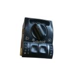Lichtschalter 09229576 für Opel Omega B