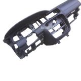 Armaturenbrett mit Airbag 90458801 für Omega B bis 99