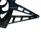 Bosch Lüftermotor Kühler 90502181 AC für Omega B