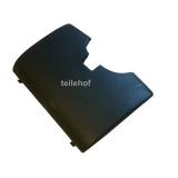 Abdeckung 9104754 Sicherungskasten für Opel Omega B