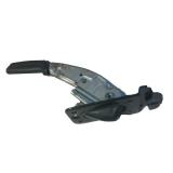 Handbremshebel mit Schalter 90495455 für Opel Vectra B