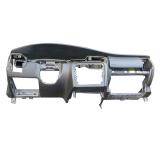 Armaturenbrett mit Airbag 90460244 für Opel Vectra B