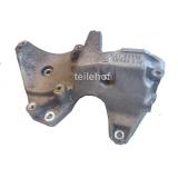 Halter Klimakompressor 90528680 für Opel Vectra B