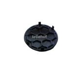 Abdeckung Lautsprecher 90503257 für Opel Vectra B