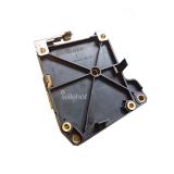 Trägerplatte 9158304 für MSG für Opel Vectra B Astra G 1,4l 1,6l