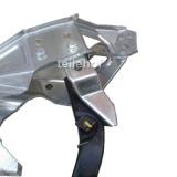 Opel Astra G Bremspedal mit Schalter 09132299