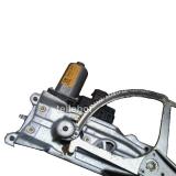 elektr. Fensterheber vr 90521882 für Opel Astra G
