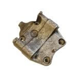 Halter 9628584080 für Klimakompressor für Peugeot 206 1,1 1,1i 1,4