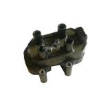 Bosch Zündspule 0221503007 für Peugeot 306 1,1l 1,4l