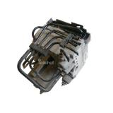 ABS Hydraulikblock 0273004165 für Peugeot 306 bis 97