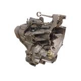 5-Gang Schaltgetriebe 20CC27 für Peugeot 306 1,4l