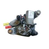 Valeo Wischermotor 53005302 hinten für Peugeot 306 Schrägheck