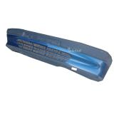 Stoßstange vorne blau MONO 9609857177 für Peugeot 306 bis 97