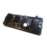 Ventildeckel für Peugeot 306 1,4l 1,6l bis 98