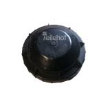 Deckel 60975810 für Valeo Scheinwerfer für Peugeot 106 306