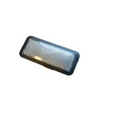 Leuchte 6362C8 für Handschuhfach für Peugeot 306