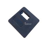 Blende 9613023477 für Armaturenbrett für Peugeot 306