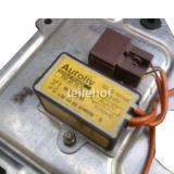 Airbagsteuergerät 9621996780 für Peugeot 306 93-97