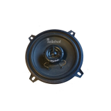 macAudio Mac Miobil 130 Lautsprecher für u.a. Renault Scenic I 99-03