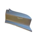 Verkleidung 7700432284 hl für Renault Scenic I 99-03