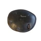 Abdeckung 7700416099B für Domlager oben für Renault Scenic I Ph2