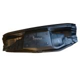 Abdeckung 7700434643 für Motorraum für Renault Scenic I