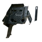 Batterieträger 8200071437 für Renault Scenic I Ph2