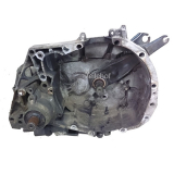 5 Gang Schaltgetriebe JB3956 für Renault Scenic I 1,4 1,6 16V 99-03