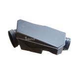Resonator 705800100 für Renault Megane I Scenic mit 16V