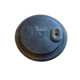 Abdeckung 7700838238 für Benzinpumpe für Renault Megane I Scenic I