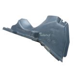 Abdeckung 7700843569 für Renault Megane I