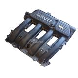 Ansaugkrümmer 8200020647 für Renault Megane I 1,4l 16 1,6l 16V