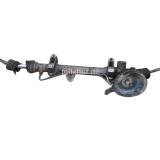 Lenkgetriebe 7700834577 für Renault Megane I BA LA