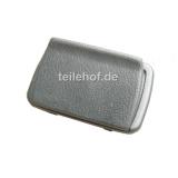 Aschenbecher hl 7700835535 grün für Renault Megane I