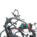 Motorkabelbaum für Renault Megane I 1,4l 55kW 75PS E7J