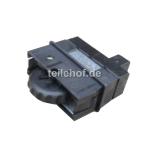 Tacho Dimmer 7700822897 für Renault Laguna I