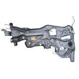 mech. Fensterheber hl 7701669840 für Renault Laguna K56 B56